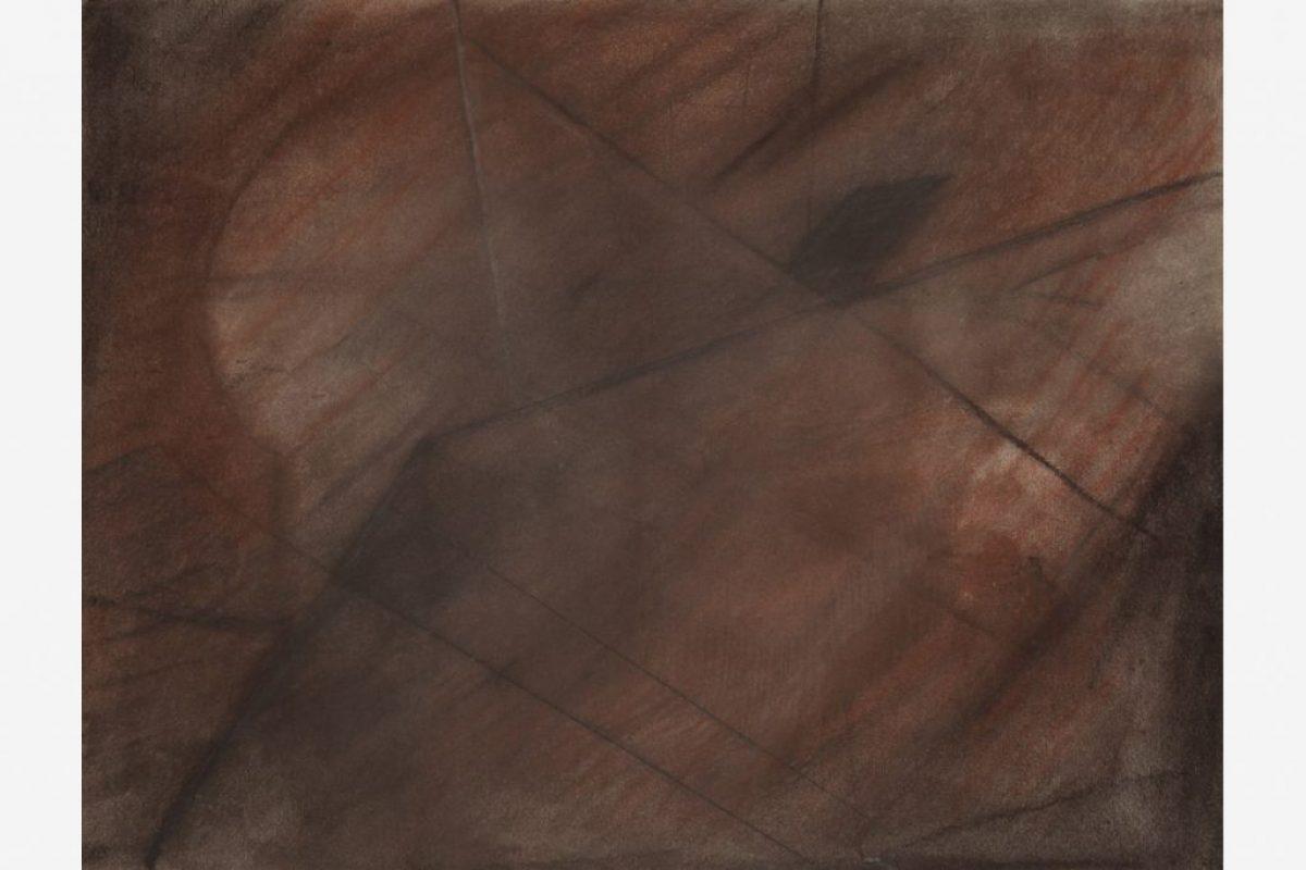Giudecca - Serie mit 8 Blättern