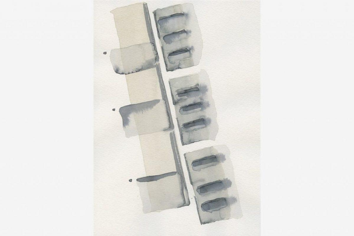 Distels Stanze 6