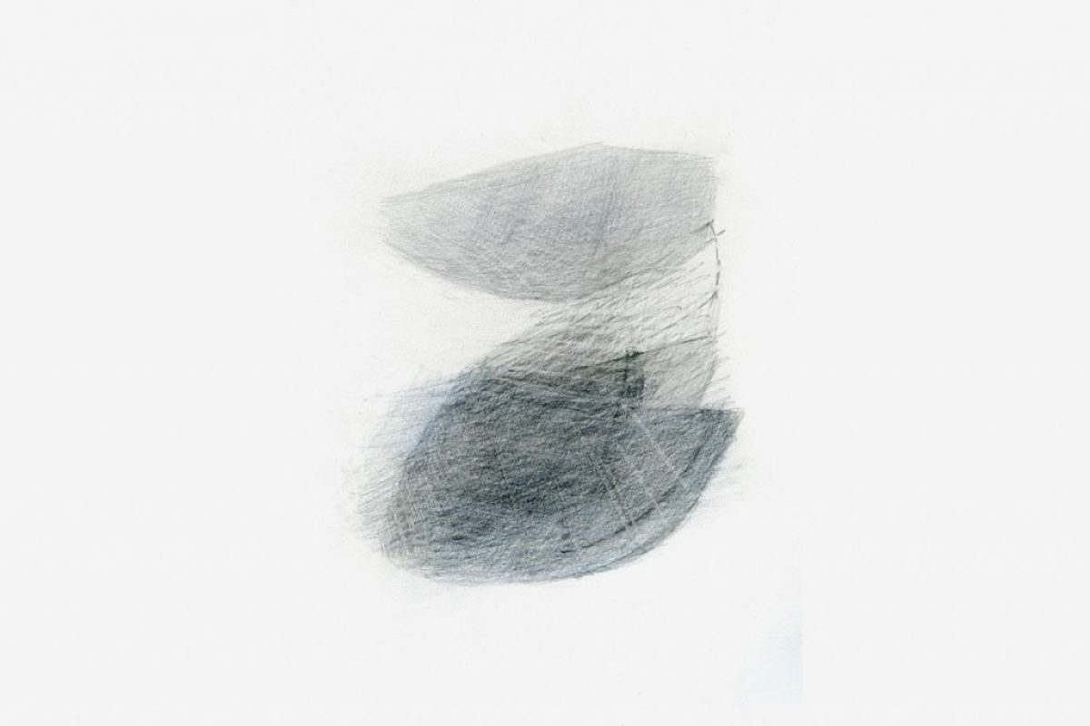 Somatisch 06